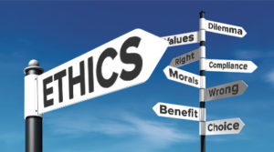 Ethics_ethics