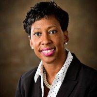 Judge Verda Colvin