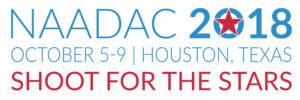 NAADAC Annual Conference