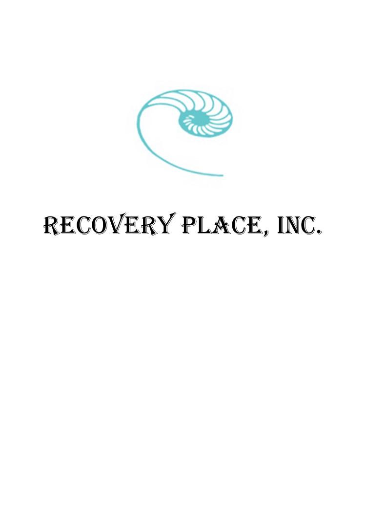 Addictions Counselors Georgia Addiction Counselors Association